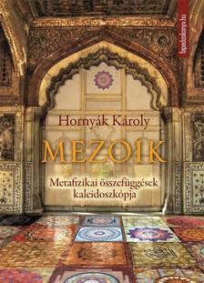 Horny�k K�roly - Mezoik [eK�nyv: epub, mobi]