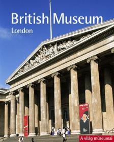 - British Museum, London