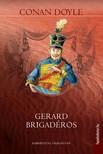 Arthur Conan Doyle - Gerard brigad�ros [eK�nyv: epub,  mobi]