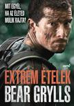 Bear Grylls - Extr�m �telek