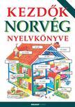 - Kezdők norvég nyelvkönyve