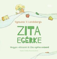 Vytautas V. Landsbergis - Zita eg�rke