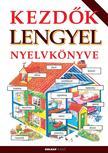 - Kezdők lengyel nyelvkönyve