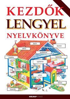 - Kezd�k lengyel nyelvk�nyve