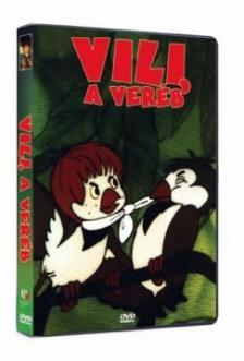 - VILI, A VER�B