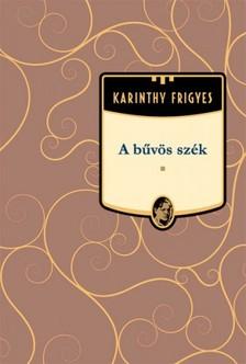 Karinthy Frigyes - A b�v�s sz�k [eK�nyv: epub, mobi]