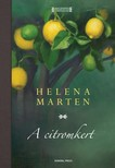 Helena Marten - A citromkert [eK�nyv: epub,  mobi]