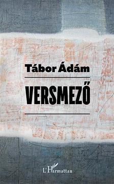 T�bor �d�m - Versmez�