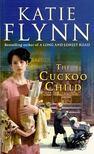 FLYNN, KATIE - The Cuckoo Child [antikv�r]