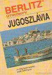 - Jugoszl�via [antikv�r]