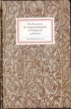 Krause, Hans-Joachim (szerk.), Schubert, Ernst (szerk.) - Die Bronzet�r der Sophienkathedrale in Nowgorod [antikv�r]