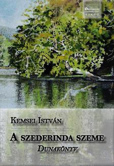 Kemsei Istv�n - A szederinda szeme