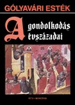 Gy�rgy Lovas - G�lyav�ri est�k - A gondolkod�s �vsz�zadai [eK�nyv: epub,  mobi]