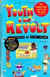 Payne, C. D. - Youth in Revolt [antikvár]
