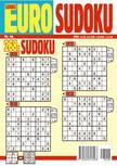 CsoSch Bt. - EURO Sudoku 2016/6