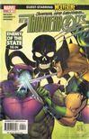 - New Thunderbolts   2005.03./No.4 [antikv�r]
