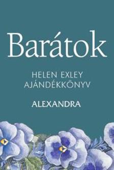- Bar�tok