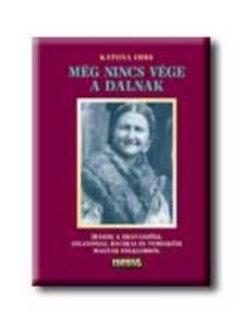 Gerhard Péter, Koltai Gábor, Rácz Attila, V. László Zsófia - Rendszerváltás(ok) Magyarországon