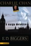 Biggers Earl Derr - A s�rga detekt�v [eK�nyv: epub,  mobi]