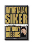 Anthony Robbins - Határtalan siker