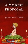 Jonathan Swift - A Modest Proposal [eK�nyv: epub,  mobi]