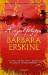 Barbara Erskine - A v�gzet foly�ja
