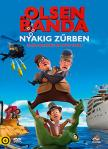 LERDAM - OLSEN BANDA NYAKIG Z�RBEN [DVD]