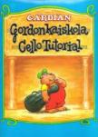 G�rdi�n G�bor - GORDONKAISKOLA I