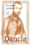 DANCLA - LE CARNAVAL DE VENICE OP.119,  4 HEGEDŰRE