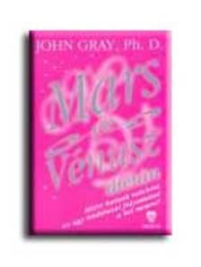 John Gray - Mars és Vénusz diétán