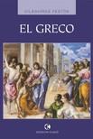 - El Greco [eK�nyv: epub,  mobi]