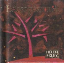 Helen Exley - �DESAP�MNAK - HELEN EXLEY AJ�ND�KK�NYVEK -