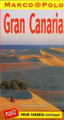 - GRAN CANARIA - MARCO POLO