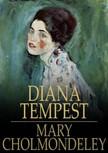 Cholmondeley Mary - Diana Tempest [eK�nyv: epub,  mobi]