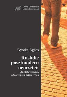 Györke Ágnes - AZ ABO TERV TÁPLÁLKOZZÉK HELYESEN...