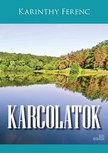 Karinthy Ferenc - Karcolatok [eK�nyv: epub,  mobi]