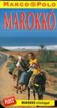 - MAROKK� - MARCO POLO