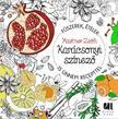 Mautner Zs�fi - Kar�csonyi sz�nez� - 15 �nnepi recepttel