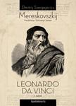 Mereskovszkij Dimitrij Szergejevics - Leonardo Da Vinci I. k�tet [eK�nyv: epub,  mobi]