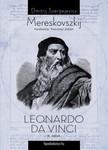 Mereskovszkij Dimitrij Szergejevics - Leonardo Da Vinci II. k�tet [eK�nyv: epub,  mobi]