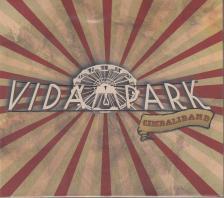- VID�MPARK CD CIMBALIBAND