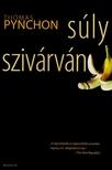 - SÚLYSZIVÁRVÁNY