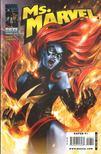 Reed, Brian, Takeda, Sana - Ms. Marvel No. 48 [antikvár]