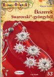 Vincze Eszter - Ékszerek Swarovski(R)-gyöngyből