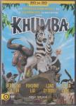 Roger Silverstone - KHUMBA