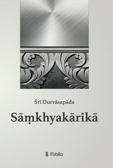 �ri Durvasapada - Samkhyakarika