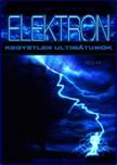 Xemiox T. Ellioit - Elektron - Kegyetlen ultimátumok [eKönyv: epub, mobi]