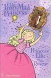 Kimpton, Diana - Princess Ellie to the Rescue [antikvár]