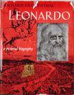 Friedenthal, Richard - Leonardo da Vinci [antikv�r]