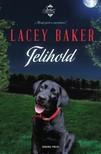 Lacey Baker - Telihold [eKönyv: epub, mobi]